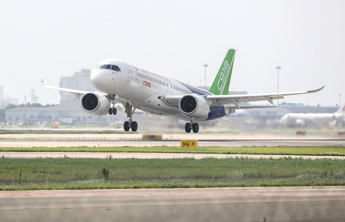 No flight from six domestic destinations to Kolkata from July 6