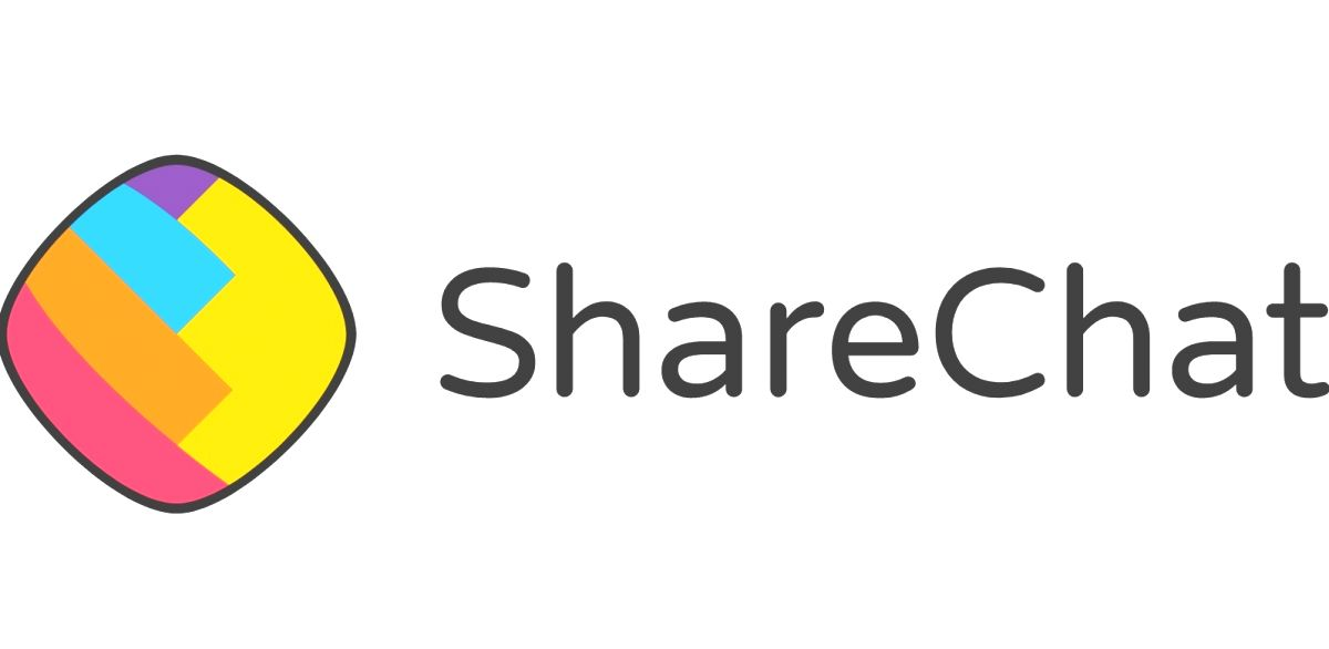 ShareChat .