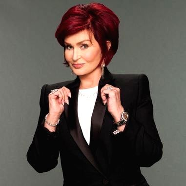 Sharon Osbourne issues apology for comments on 'The Talk'