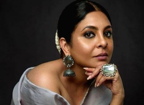 "Shefali Shah is one of the most versatile actresses in the industry, and her latest major role, in the web series ""Delhi Crime"" proves the fact. In her career of over 25 years, however, she has often been typecast into roles that are double her age."