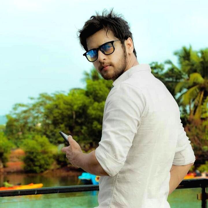 Shivam Khajuria to break his bad boy image with new show.