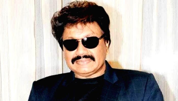 Shravan Rathod, of composer duo Nadeem-Shravan, passes away