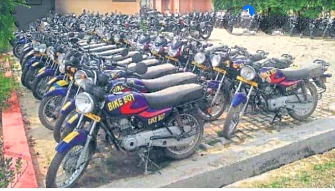 Six more directors involved in multi crore 'Bike boat' scam arrested.