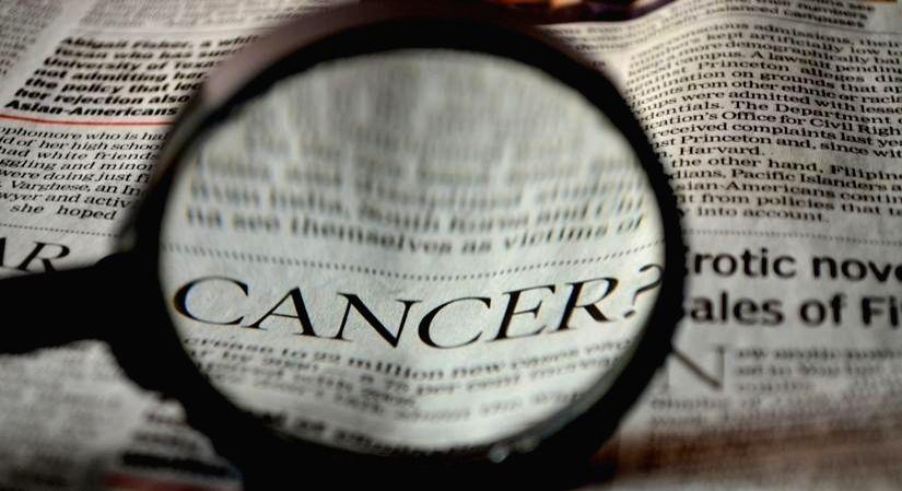 Skin Cancer: Risk Factors, Symptoms, Diagnosis and Treatment.