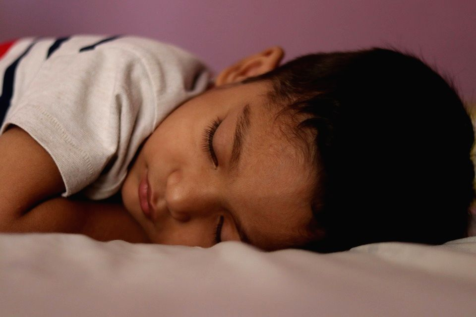 Flexible school start time help students complete sleep cycle and perform better