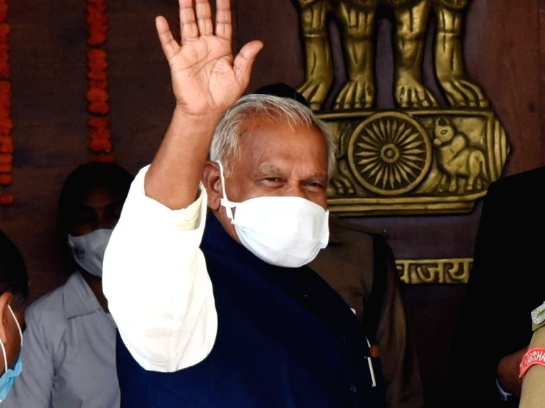 Small parties in Bihar to try their luck in Bengal Assembly polls