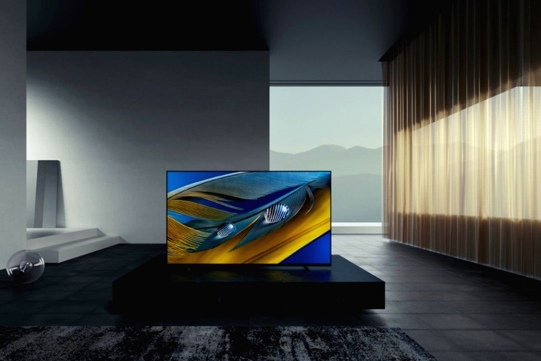 Sony India unveils new smart TV at Rs 299,990