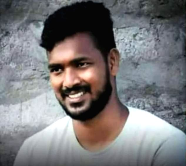 State funeral accorded to Chhattisgarh martyr in Andhra