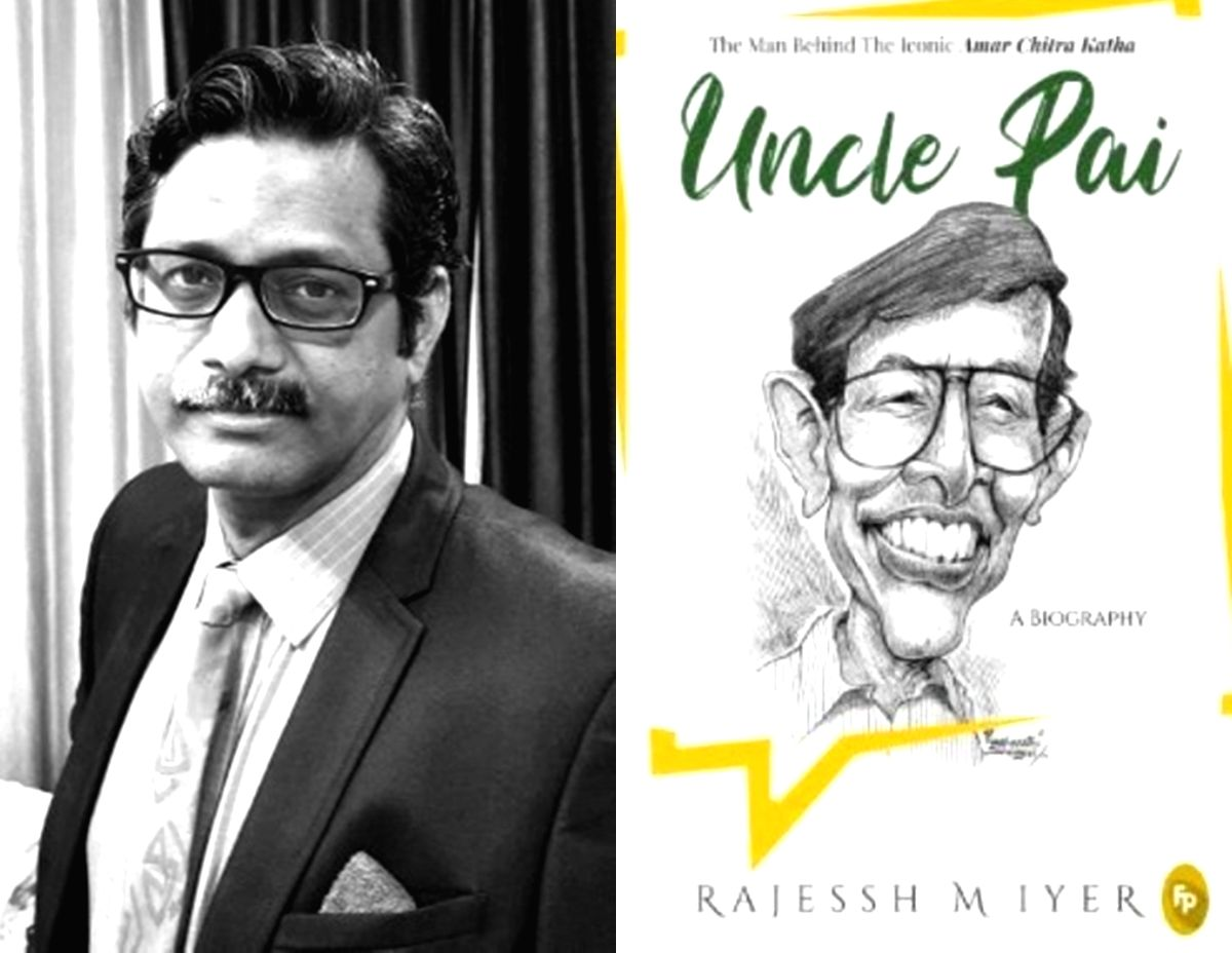 'Steadfast self-belief, meticulousness propelled Uncle Pai's astounding results'.
