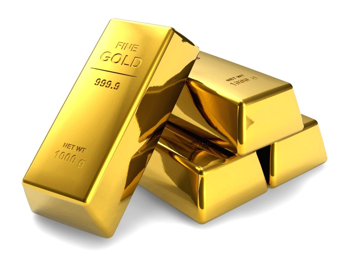 Subscription for 1st tranche of Sovereign Gold Bonds 2021-22 from May 17