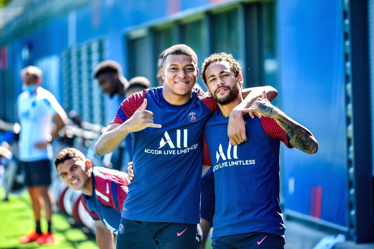 Super League: Al-Khelaifi vows PSG will remain under UEFA