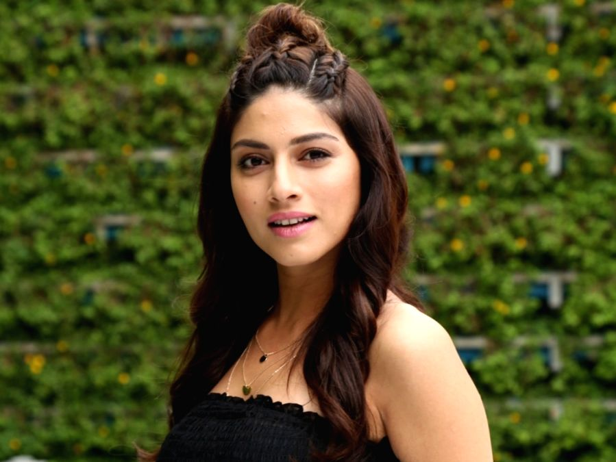 Sushant case: Sapna Pabbi reacts to reports that she is missing
