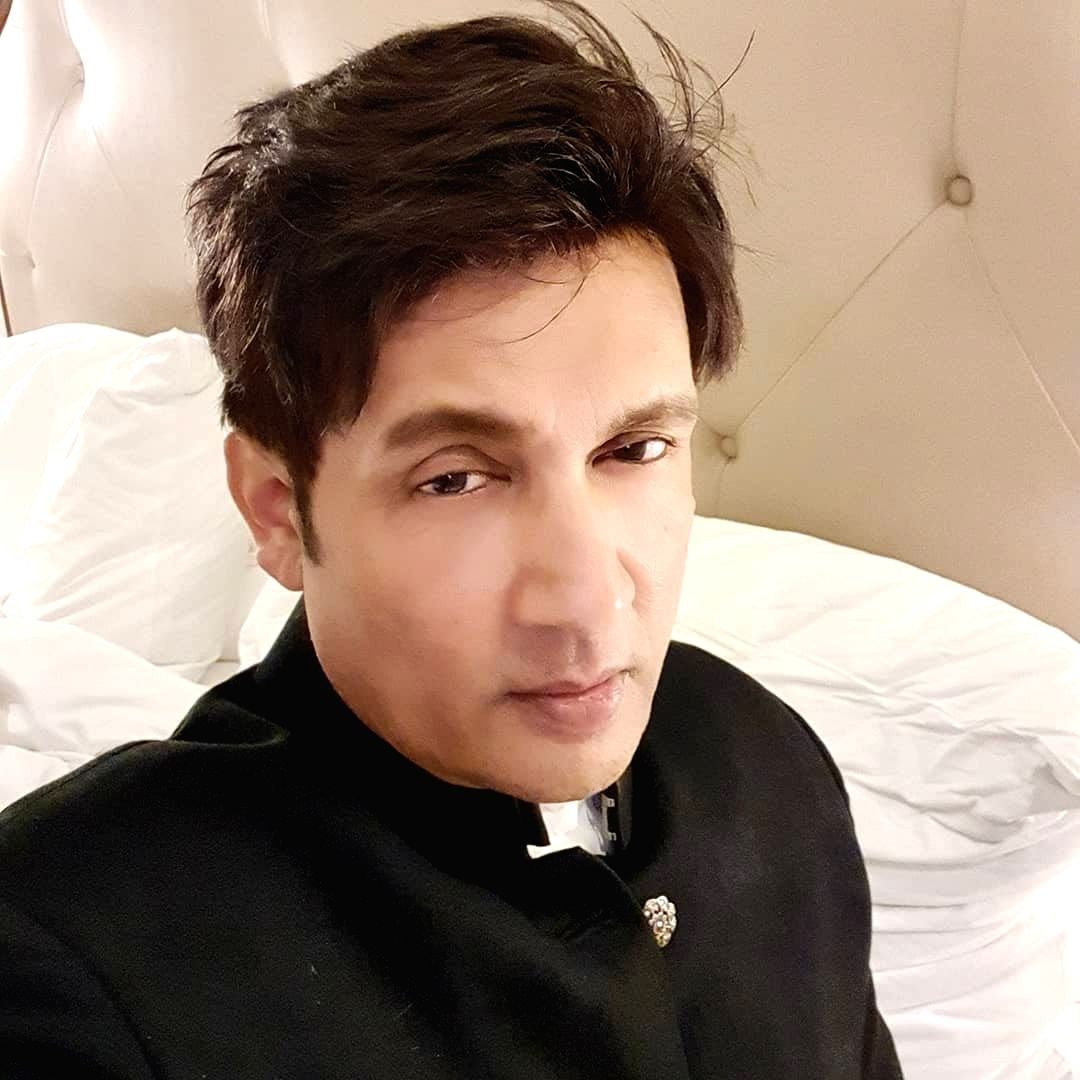 Sushant case: Shekhar Suman wants update from investigating authorities.