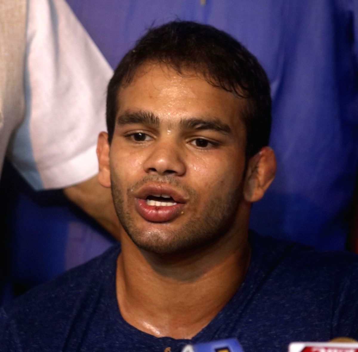 Sushil vs Narsingh fight very much on the cards, says WFI