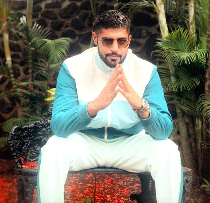 Tanuj Virwani says 'Inside Edge 3' has 'innumerable surprises' for fans.