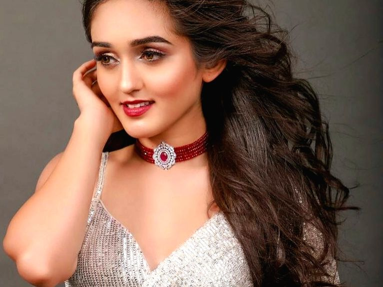 Tanya Sharma: was confused when I made my debut in showbiz