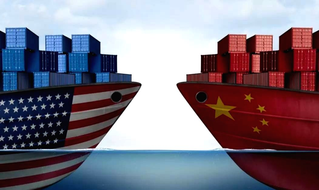 Tariffs imposed on certain goods imported from America canceled - China