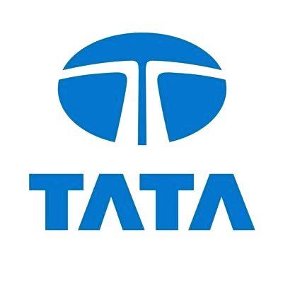 Tata Group. (photo:Source/Tata Group Twitter)