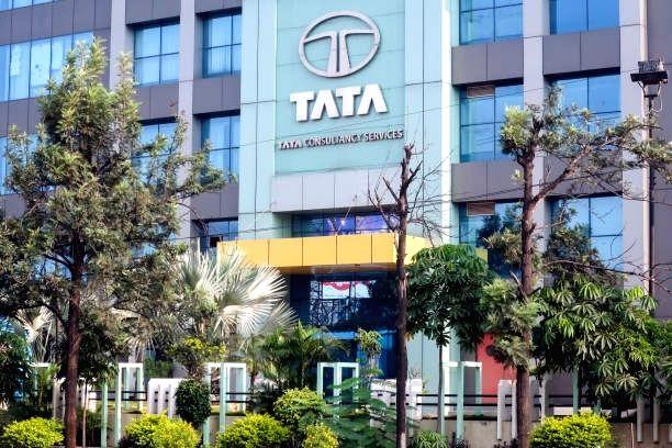 Tata stocks up as pledge released