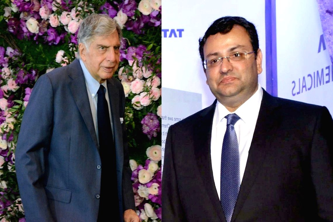 Tata vs Mistry: SC says will finally dispose of matter on Dec 8.