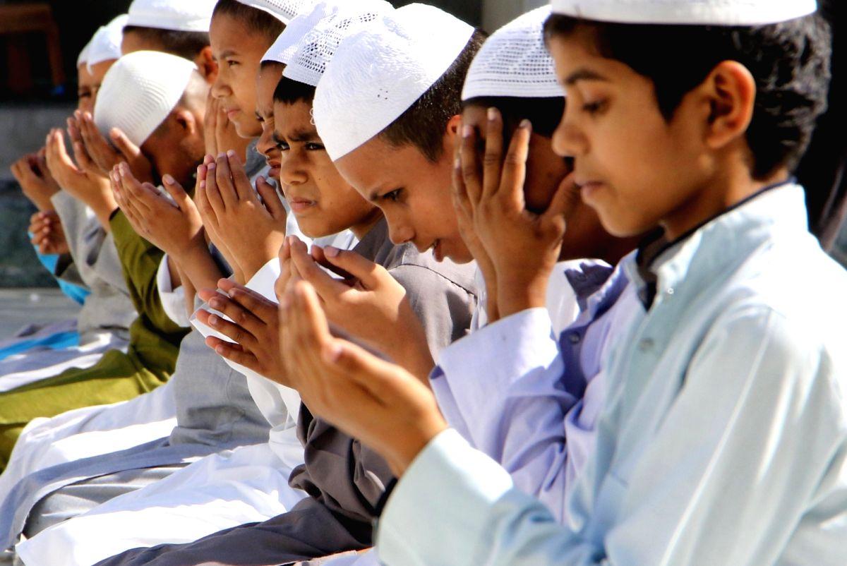 Telangana Muslim leaders urge community to offer Eid prayers at home