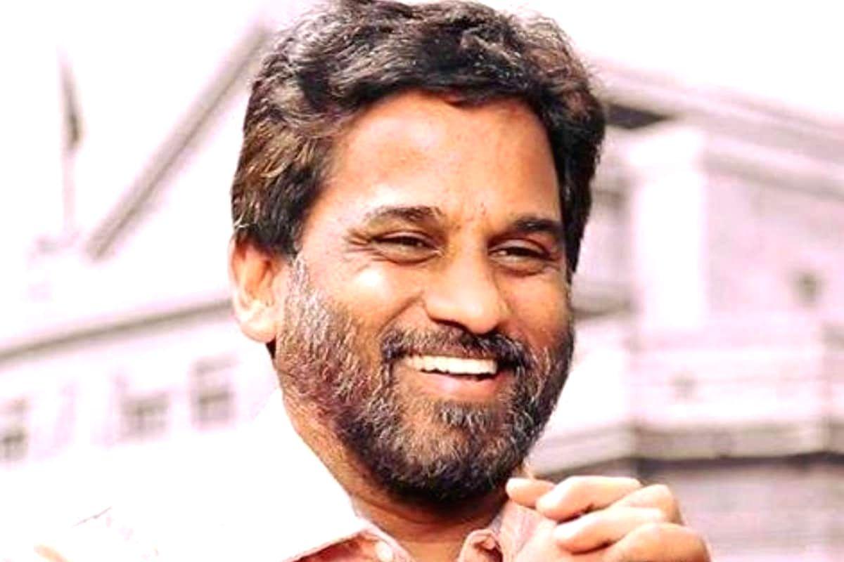 Telugu anchor, actor TNR passes away.