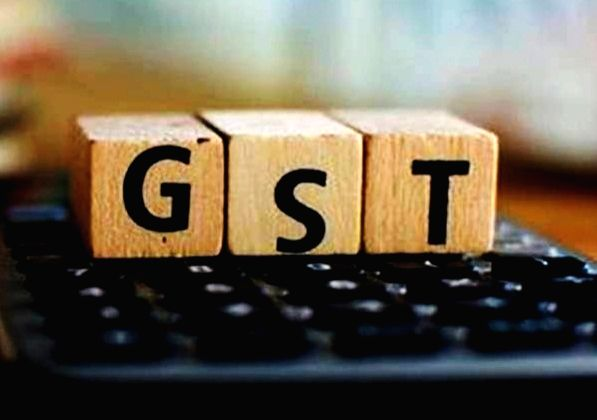 Temp GST compensation retention isn't 'diversion' of cess: Fin Min sources