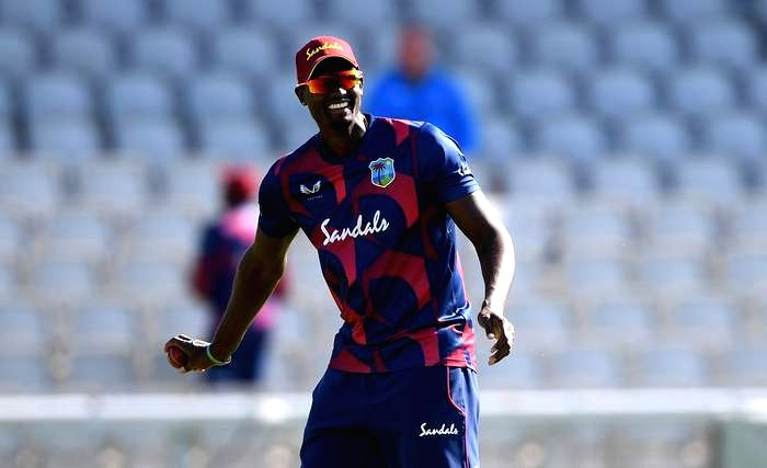 Tests key to excel in white ball cricket: Windies' Holder