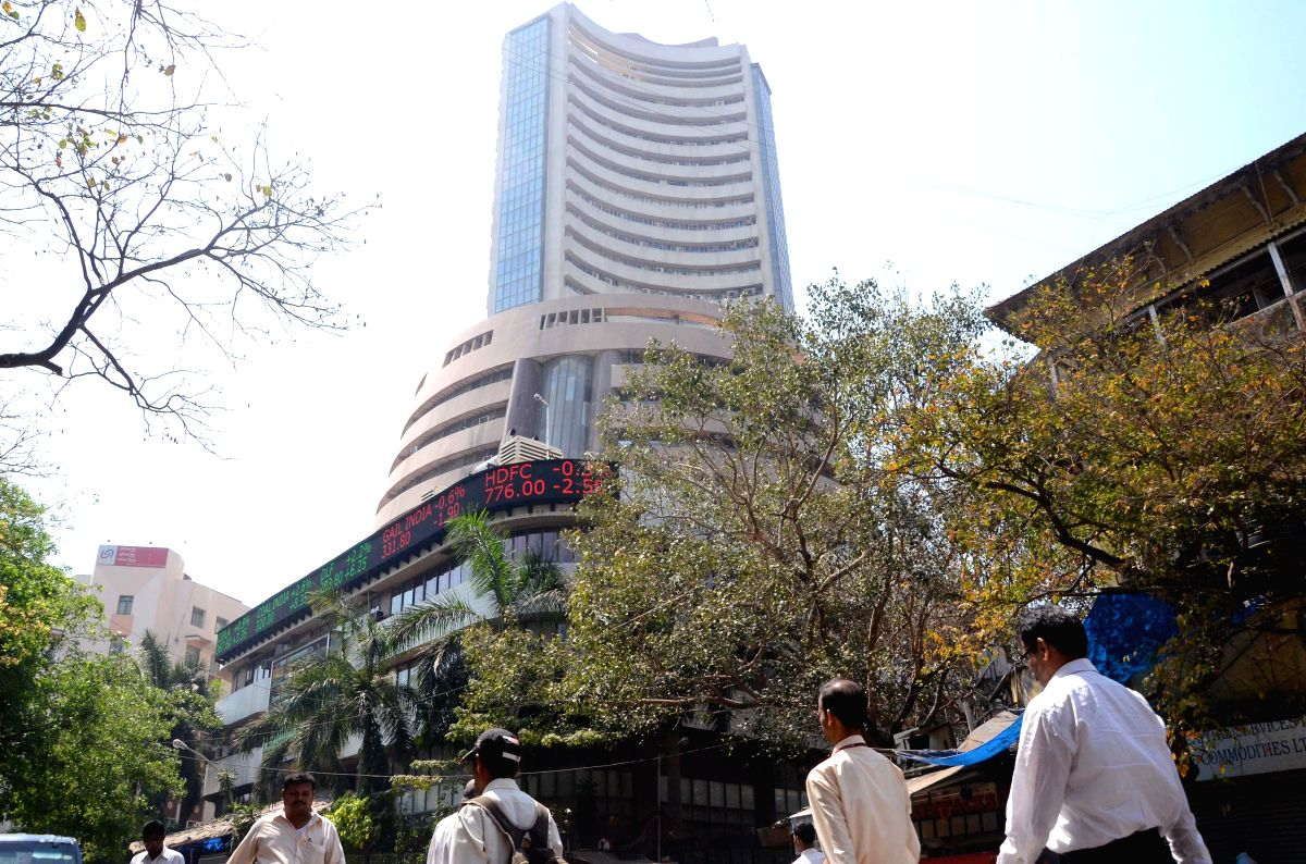 The 30-scrip Sensitive Index (Sensex)  - a benchmark index of Indian equities markets, of the S&P Bombay Stock Exchange (BSE) Monday touched a record high of 28,010 points in the intra-trade session Wednesday (Nov 5, 2014), surpassing the previous hi