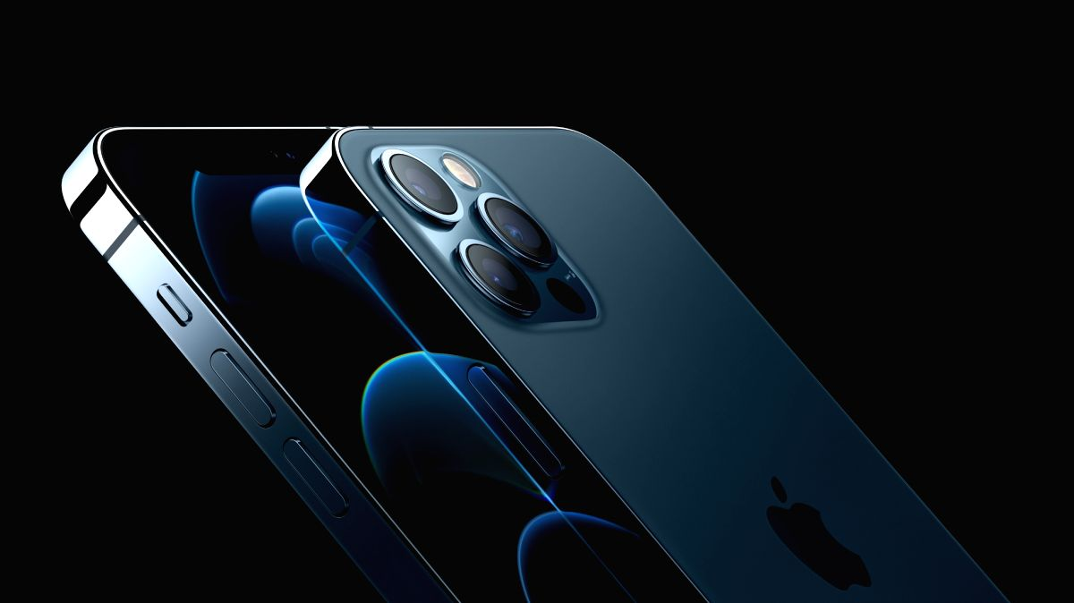Apple iPhone 12 Pro, iPhone 12 pre-orders now live in India