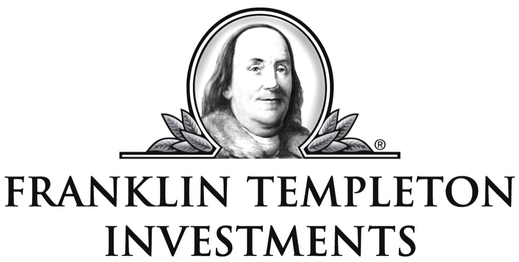 The Franklin Templeton group.