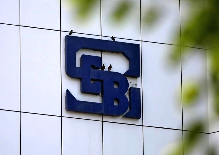 The Securities and Exchanges Board of India (SEBI)