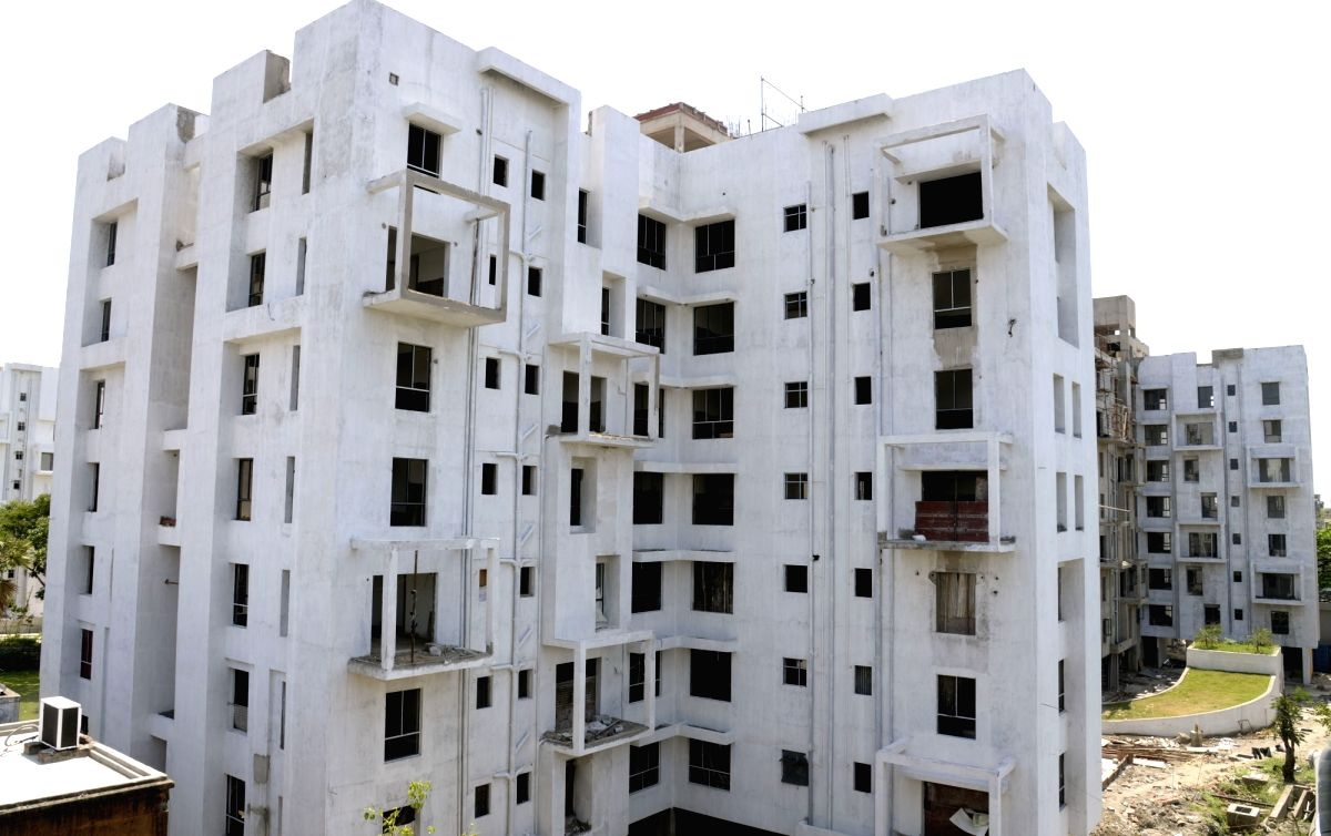 Tier-2, 3 cities lead in senior living space with 60% share