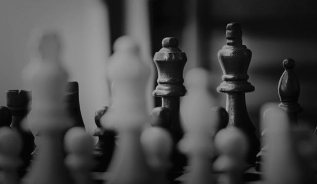 TN state chess revenues impacted by Covid-19 pandemic(credit:pixabay)