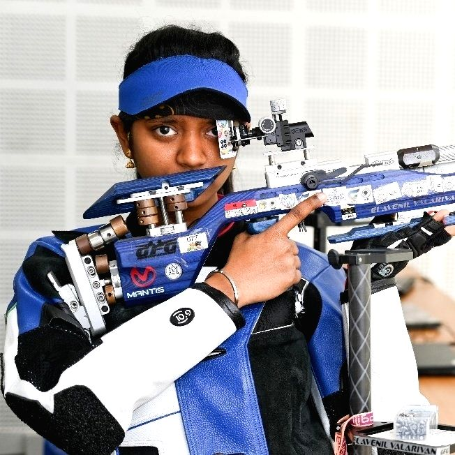 Tokyo Insights: Mary, Sindhu & Manika shine, but why are the shooters failing