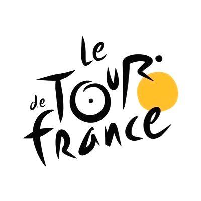 Tour De France. (Photo: Twitter/@LeTour)