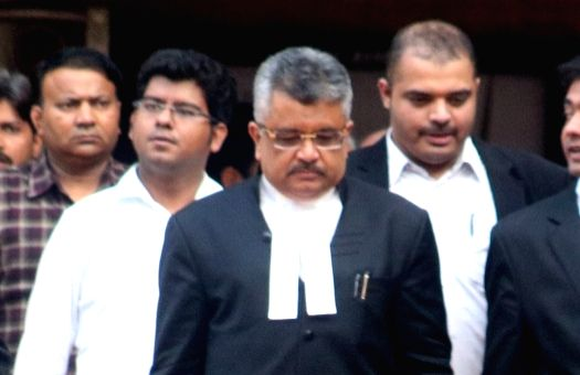 Govt considering plea for Rs 4 lakh to Covid victims, SC told