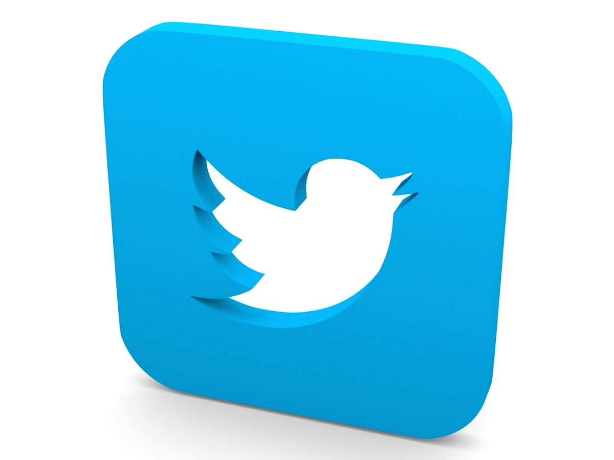 Has Twitter actually lost its 'legal shield' in India?
