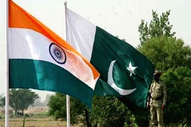 Two Indian High Commission staff in Pak go missing.