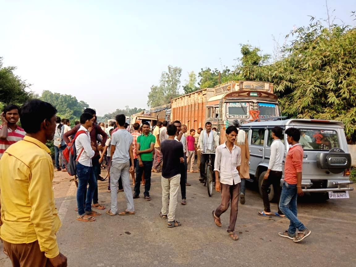 Unnao accident death toll rises to seven.