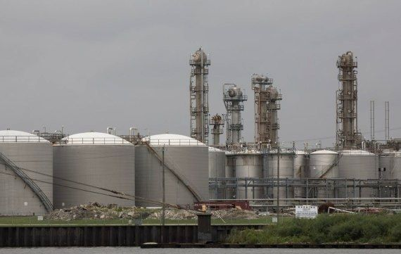 US fuel pipeline operator to restore services after cyber attack