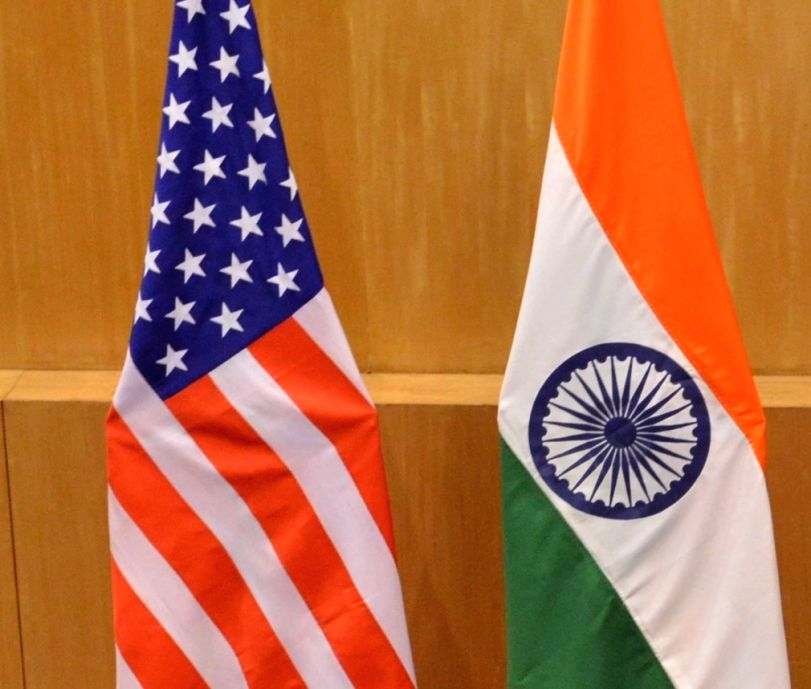 India, US sponsoring forum to boost Indo-Pacific business cooperation