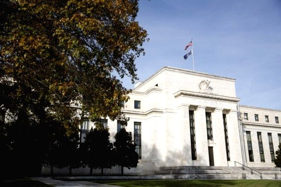 US monetary policy to be accommodative for long time: Fed official