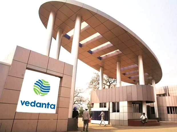 Vedanta to invest Rs 6.6K cr on Balco expansion