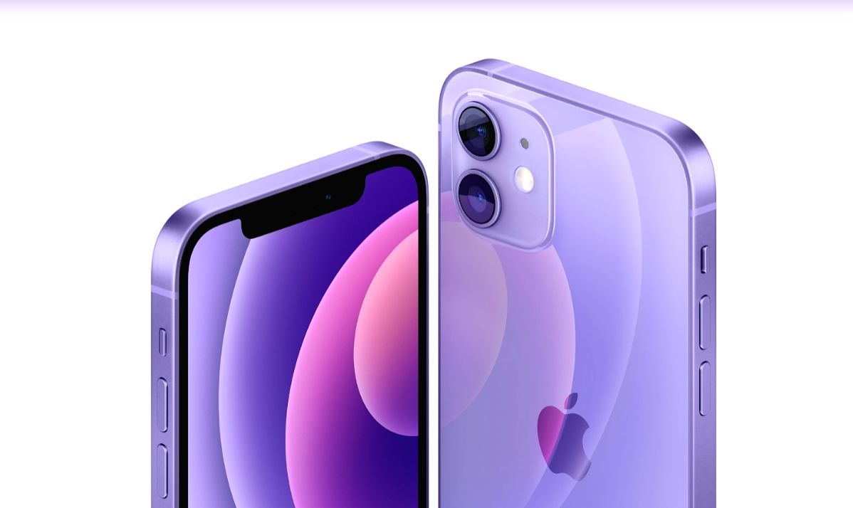 iPhone 13 models will be slightly thicker: Report