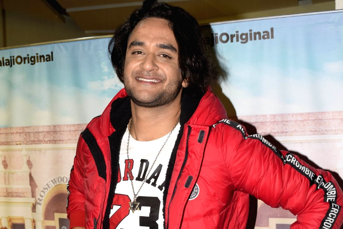 Vikas Gupta to be back as mastermind of 'Ace of Space'.