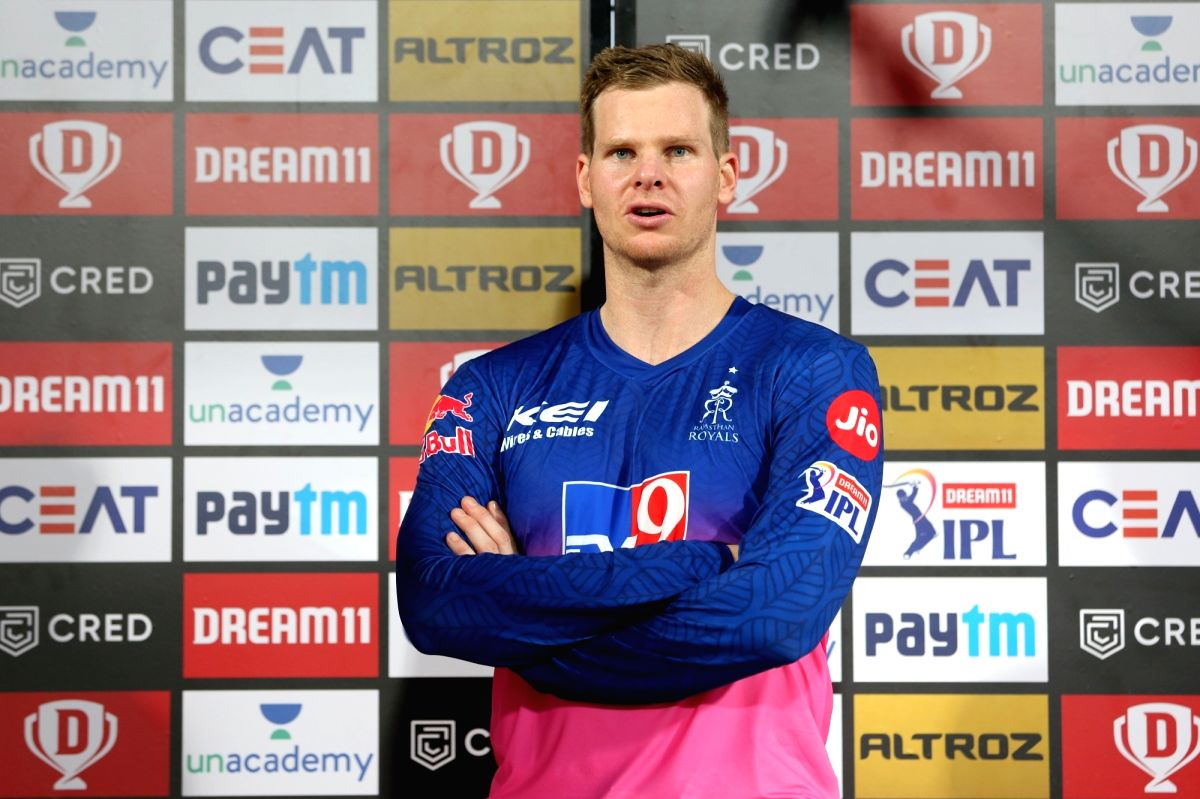 Rajasthan Royals win toss, elect to bat against RCB