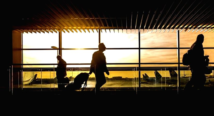 Booked summer travel may pose major risk to massive Covid surge