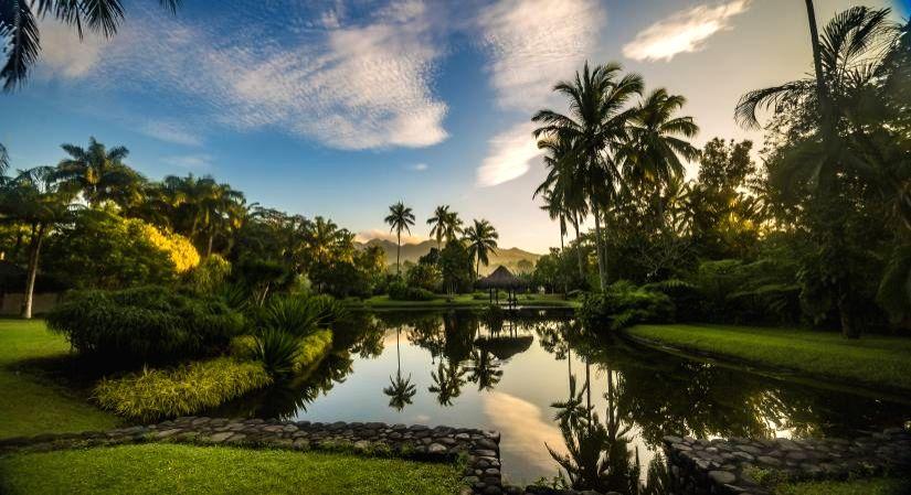 Will wellness tourism grow due to COVID-19?.(Photo:IANSLIFE)