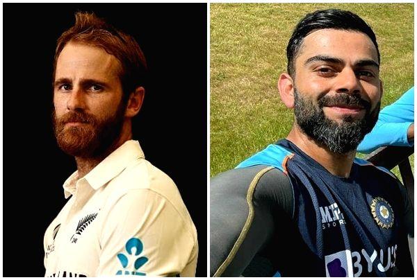 Williamson strategic, smart while Kohli is passionate: Smith